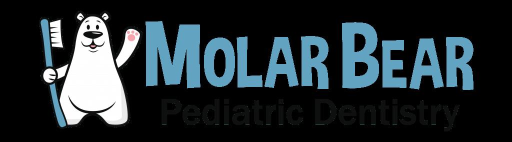 Molar Bear Logo